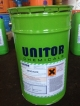 DESCALEX. Порошкообразный очиститель для удаления накипи и ржавчины, содержащий ингибиторы коррозиии и противопенные компоненты.
