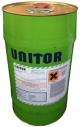 ENVIROCLEAN. Натуральный безопасный очиститель-обезжириватель на водной основе.