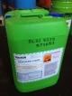 UNI-WASH. Моющее средство с хорошими пенообразующими свойствами и приятным запахом. Биоразлагаем.