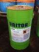 SEACLEAN PLUS. Очиститель от остатков нефти, нефтепродуктов, высококонцентрированный, низкотоксичный, биоразлагаемый