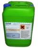AQUABREAK PX. Нетоксичный, неедкий, биоразлагаемый обезжириватель на водной основе.