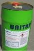 ELECTROSOLV-E универсальный очиститель и обезжириватель для всех электрических компонентов