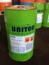 CARBON REMOVER. Сильнодействующий очиститель с ингибиторами коррозии для удаления стойких углеродистых отложений.