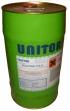UNITOR SEACARE OSD2, 25 л, Стандарт, Диспергент ННП, темп. прим. + 50 до + 5С.